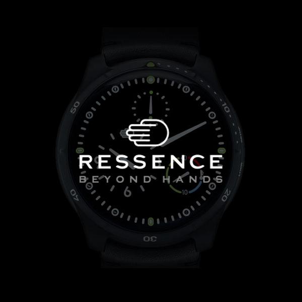 ressencewatches